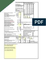 205077415-Calc-Courroies.pdf