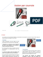 40449452-Transmission-Par-Courroie.pdf