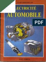 49695571-Electricite-automobile.pdf