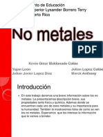 Power Point Quimica