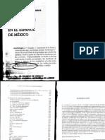 INTRODUCCIÓN, LA FORMACIÓN DE VERBOS EN EL ESPAÑOL DE MÉXICO. E.pdf