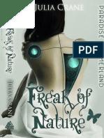 Freak of Nature(1)