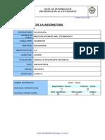 GUÍA DE APRENDIZAJE SOLDADURA.pdf