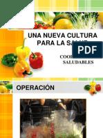 PDF Cultura Salud