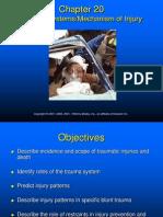 Chap_20_Trauma Systems - MOI