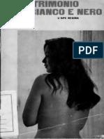 Matrimonio in Bianco e Nero. l`Ape Regina.pdf