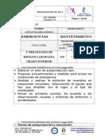 EMERGENCIAS 2012-13.doc
