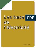 169683713 Aide Memoire Electricite Electronique de Base