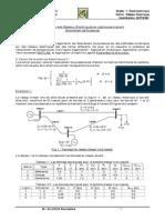 1_Simulation des R_رseaux _ëlectriques