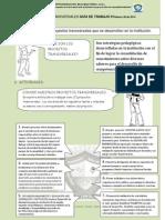 Guia 1 secundaria y media.pdf