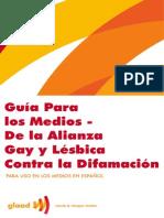 Guia Medios LGTB