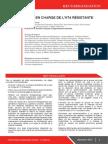 Recommandation HTA Re Sistante1-1