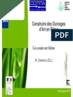 PDF 08 Essais Beton-2
