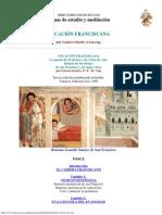 L. Iriarte_ Vocación franciscana.pdf