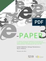 e-paper 3