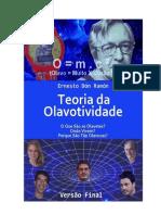 Teoria Da Olavotividade (Final)