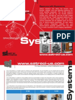 SI US Systems Flyer Sm