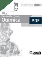 guia QM-15 (web) Soluciones IV.pdf