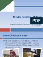amy math