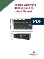 2.1.HG4000_Manual_PR_092010