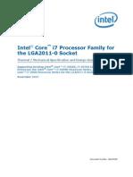 Core i7 Lga 2011 Guide