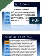 ppt rancob1.pdf