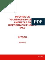 inteco_in