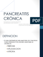 Pancreatitis Power p.