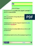 Physique_Electronique.pdf