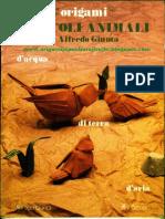 Alfredo Giunta - I piccoli animali bueno.pdf