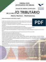 XII Exame Tributário - SEGUNDA FASE.pdf