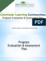 csclc program eval presentation fall 2013 draft a