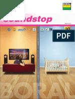 Jayaboard - Soundstop_brochure
