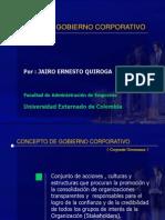3_Gobierno Corporativo