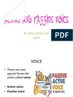 passivevoice-100508135034-phpapp01