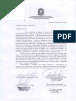 Carta Anpuh (1)