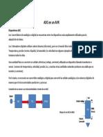 ADC en un AVR_present.pdf