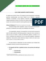 INFORME ART 19 Nº 9 V1.0