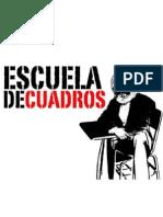 Indice Escuela Cuadros Feb 2014