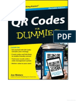 QR Codes for dummies.pdf
