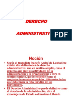 5quinta Clase Intr. Derecho (2)