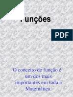 Funcoes Casa