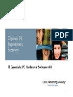 IT Essentials PC Hadware y Software 4.0 Cisco.pdf