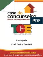 Apostila_TCE_Zambeli_Português2