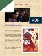 Film Critic Films3