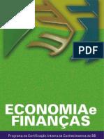 Economia e Finanças - FGV