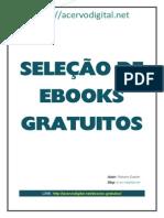 EBOOKS GRATUITOS.pdf