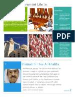 bahrain gov