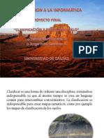 ordenesyperfildelsuelo-140207122318-phpapp01.pdf