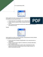 Actividad Archivos Gui 01 Generadas IDE